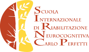 banner-homepage-scuola-2016.png